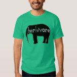 Herbivore - Elephant Shirt