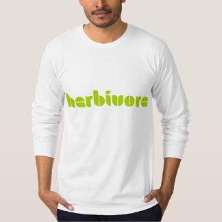 Herbivore Long Sleeve Tees