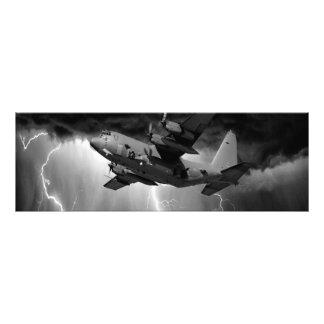 Hercules C-130 Photo