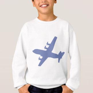 Hercules C-130 Sweatshirt