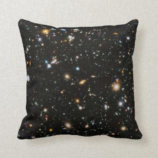 Hercules Cluster Cushion