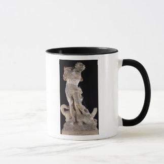 Hercules Fighting the Lernaean Hydra Mug
