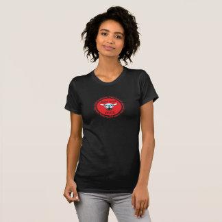 herd nerd SPICE Women's T-shirt