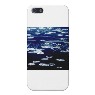 Here and now iPhone 5 cases