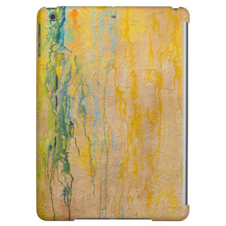 Here Comes The Sun iPad Cases