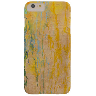 Here Comes The Sun iPhone Cases
