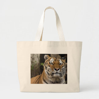 Here Endeth The Lesson Tote Bag