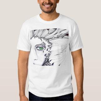 Here I am Shirt