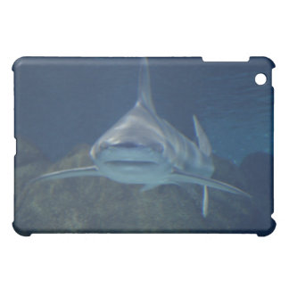 Here Is To Looking At You iPad Mini Case