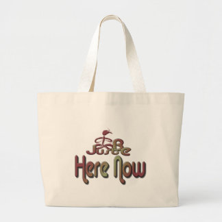 Here Now Bags