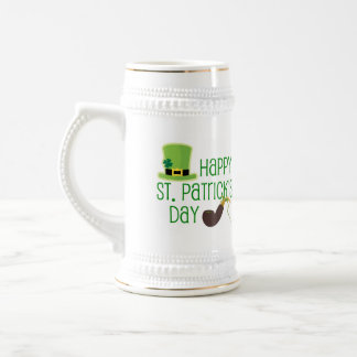 Here s to old Ireland-St Patrick s Day Toast Coffee Mugs