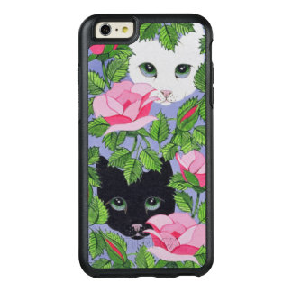 Heres Looking at You OtterBox iPhone 6/6s Plus Case