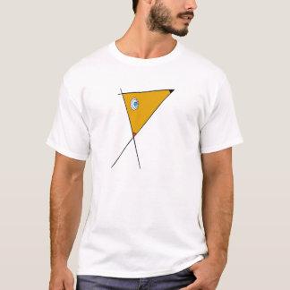 HereZen Jac Rustle T-Shirt