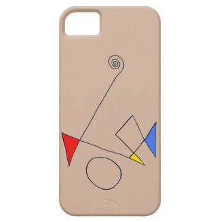 Herezen Mouse Phone Case