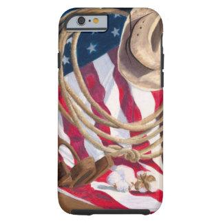 Heritage Case Tough iPhone 6 Case