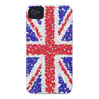 Heritage iPhone 4 Case-Mate Cases