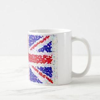 Heritage Basic White Mug