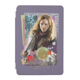 Hermione 14 iPad mini cover