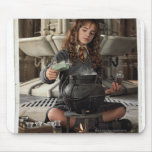 Hermione 20 mousepads