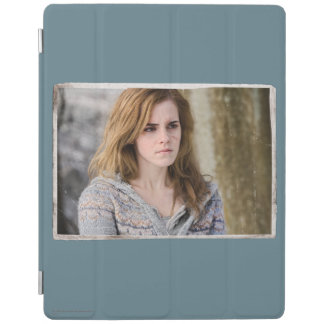 Hermione 2 iPad cover