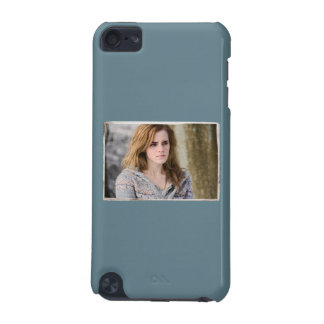 Hermione 2 iPod touch 5G covers