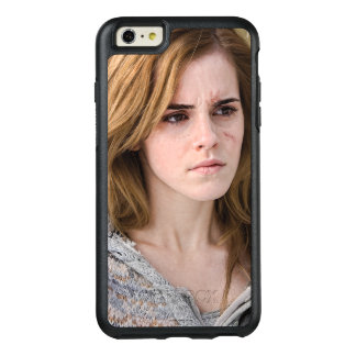 Hermione 2 OtterBox iPhone 6/6s plus case