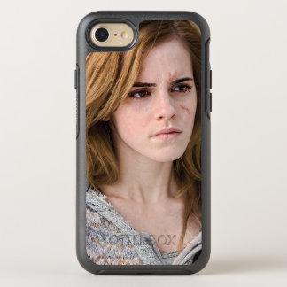 Hermione 2 OtterBox symmetry iPhone 8/7 case