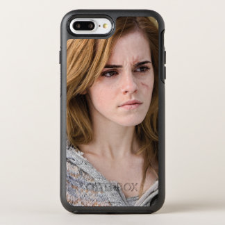 Hermione 2 OtterBox symmetry iPhone 8 plus/7 plus case