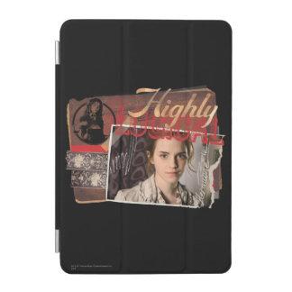 Hermione 8 iPad mini cover