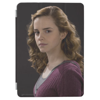 Hermione Granger 4 iPad Air Cover