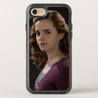Hermione Granger 4 OtterBox Symmetry iPhone 8/7 Case