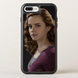 Hermione Granger 4 OtterBox Symmetry iPhone 8 Plus/7 Plus Case