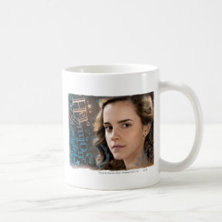 Hermione Granger Coffee Mug
