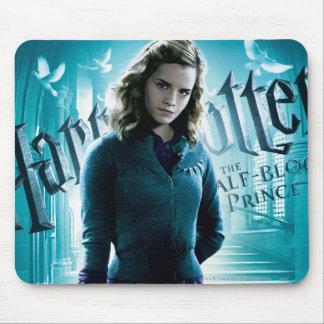 Hermione Granger Mouse Mat