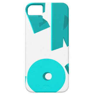 Hero 2018 barely there iPhone 5 case