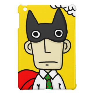 Hero iPad mini case