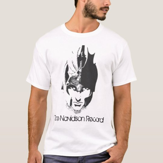 Hero T-Shirt