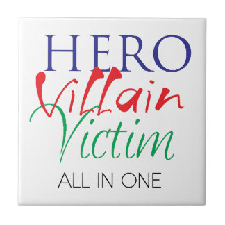 villain hero or victim Hero villain victim marni sawicki tells her story the former mayor of cape coral looks back at the controversy that defined her tenure.