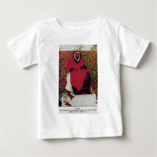 herod tee shirts