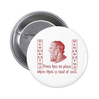 Herodotus Buttons
