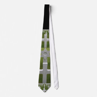 Heroes of Normandy Tie