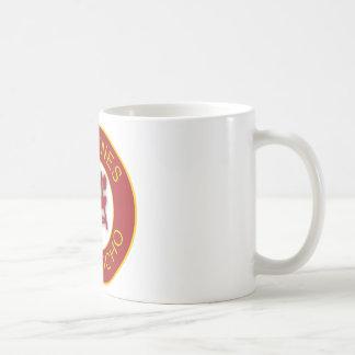 Heroines of Jericho Mugs