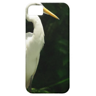 Heron Case For The iPhone 5