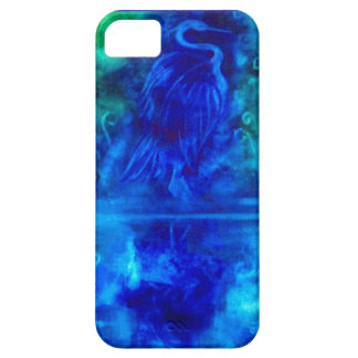 Heron iPhone 5 Cases