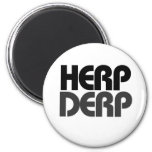 Herp Derp