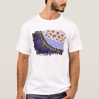 Herpes Virus T-Shirt