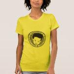 Herringbone 5 tee shirts