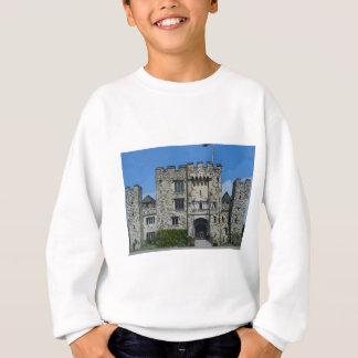 Hever Castle Sweatshirt