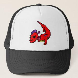 Hews Trucker Hat