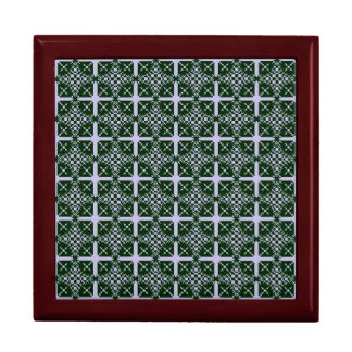Hexenwald No. 1 Large Square Gift Box